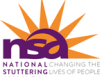 National-Stuttering-Association