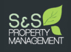 S&S-Property-Management