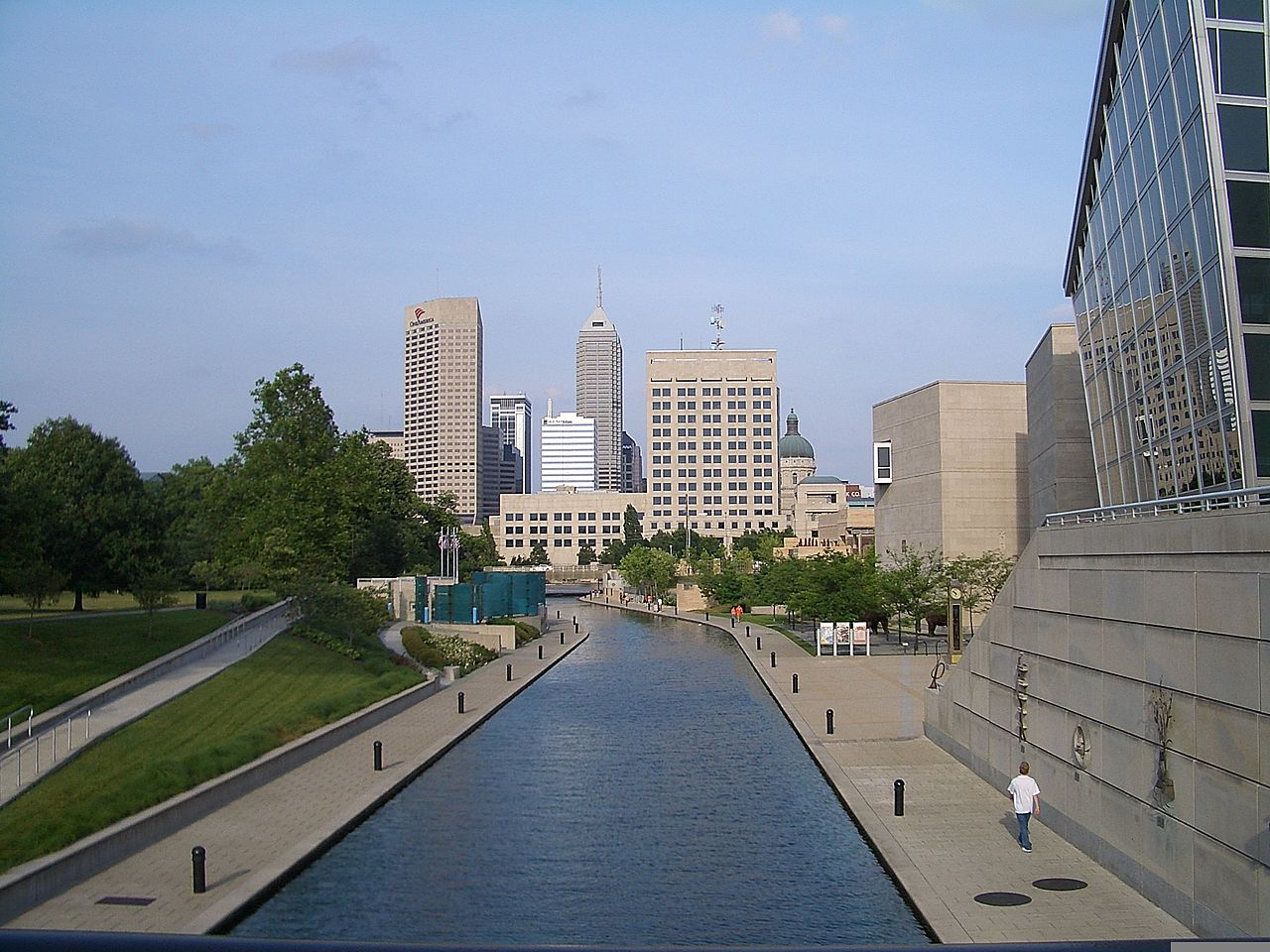 Web Design Indianapolis IN