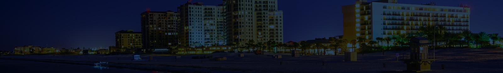 Web Design | Clearwater FL