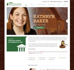 barton-&-baker