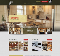 design-plus-granite