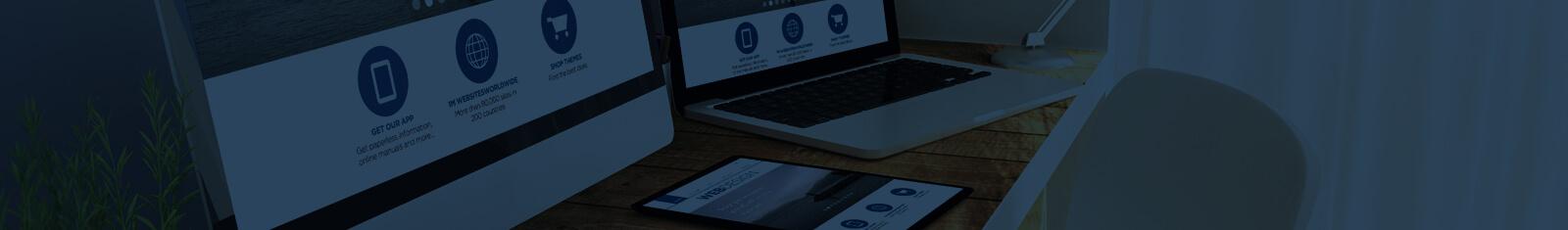Website Design | Decatur IL