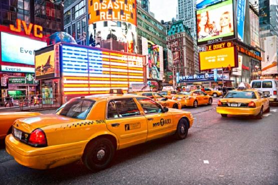 web design company new york ny