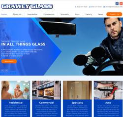graweyglass-small