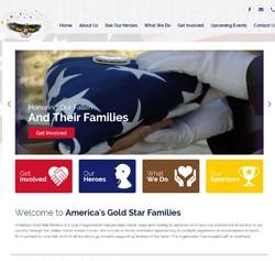 americasgoldstarfamilies-small