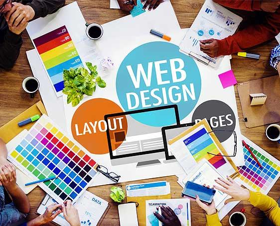 Tampa FL Web Design