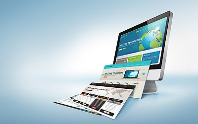 Website Design Downers Grove IL
