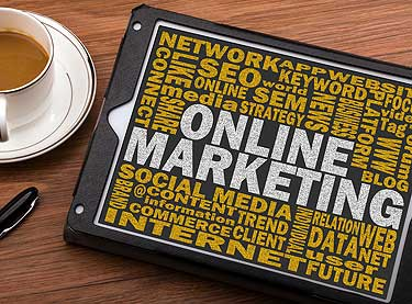 Top Online Marketing Firms Schaumburg IL