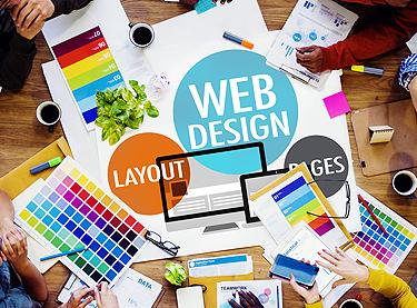 Website Design Services Naperville, IL