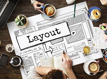 Web Designers in Des Plaines IL