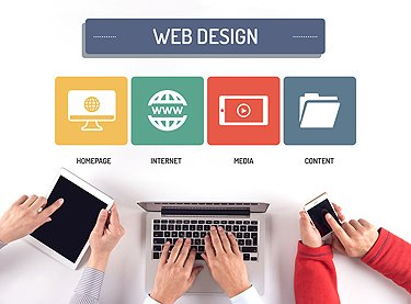 Top Website Companies Hoffman Estates IL