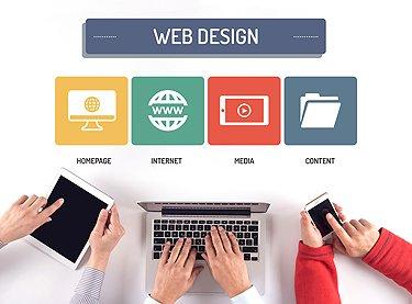 Top Website Companies Palatine IL