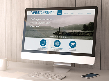 Website Design Naperville IL