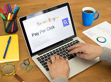 Pay Per Click Management Naperville IL