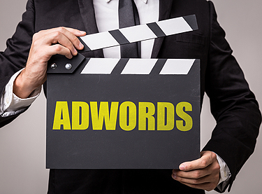 AdWords Management Naperville IL