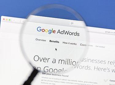 Google Ads Naperville IL
