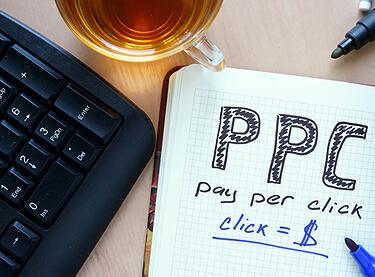 Pay Per Click Management Schaumburg IL