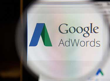 AdWords Management Schaumburg IL