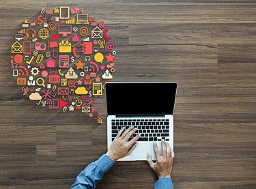 Digital Marketing Aurora IL