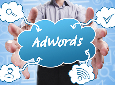 AdWords Management Aurora IL