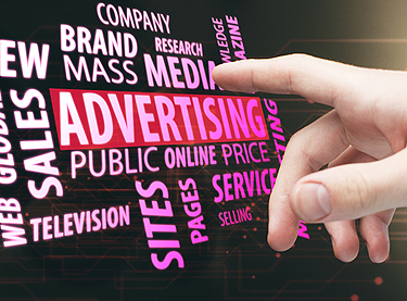 Best Marketing Agencies Aurora IL