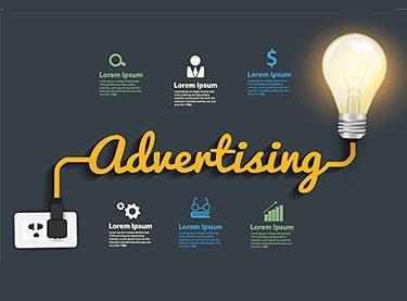 Ad Agency Naperville IL