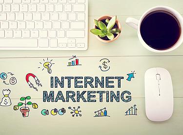 Internet Marketing Naperville IL