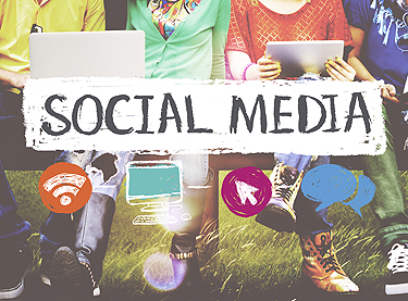 Social Media Marketing Naperville IL