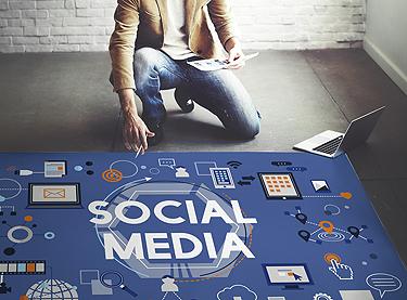 Social Media Marketing Naperville IL