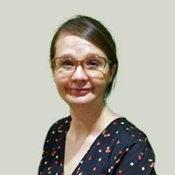 Maggie Schoepke
