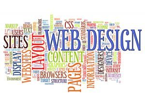 Best Website Design Peoria IL