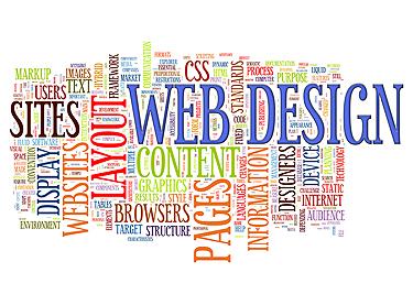 Best Website Design Grand Rapids MI
