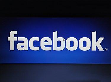 Facebook Ads Grand Rapids MI