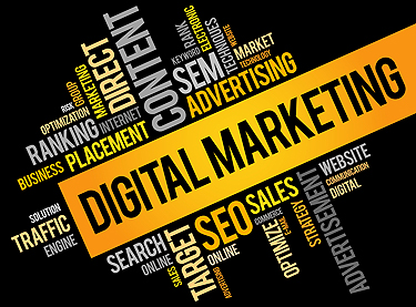 Digital Marketing Agency Grand Rapids MI