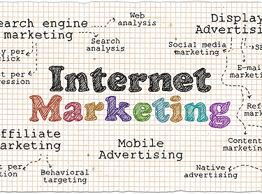 Internet Marketing Firms Grand Rapids MI