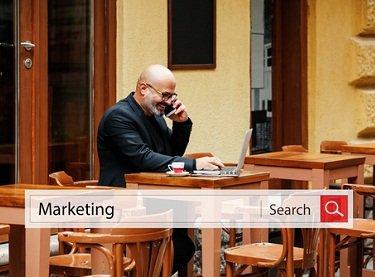 Search Marketing Naperville Il