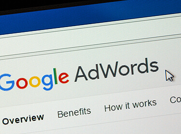 Google AdWords Management Grand Rapids MI