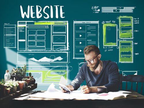 WebDesign309 Best Website Design Peoria IL