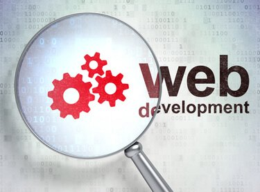 Web Developer Elgin IL