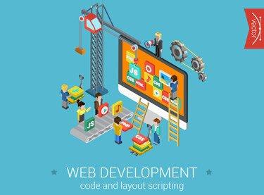 Web Developer Grand Rapids MI