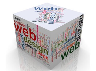 Web Design Northbrook IL