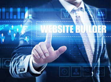 Website Builder in Naperville IL