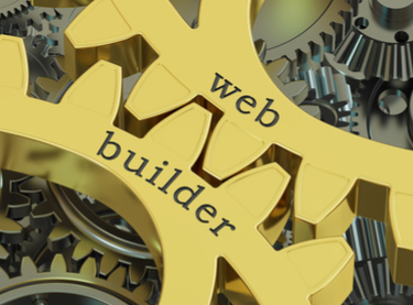 Website Builder Naperville IL - Webdesign309.com