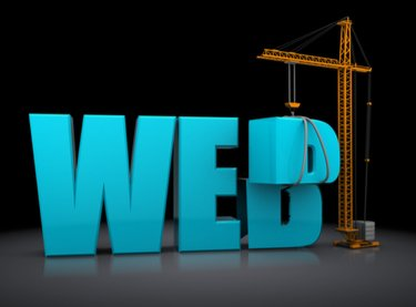 Website Builder Peoria IL - Webdesign309.com