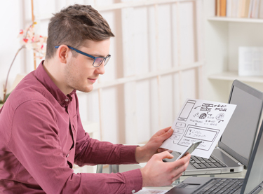 Business Website Tampa FL, business website, business website design, business website designer, website design, website designer