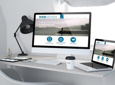Custom Website Tampa FL, custom website, custom website design, website design, website designer, custom website designer