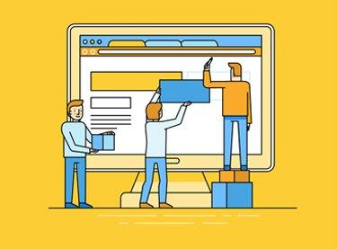 Custom Website Tampa FL, custom website, custom website design, website design, build website, website designer, custom website designers