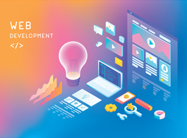 Top Web Development Companies Tampa Fl Webdesign309