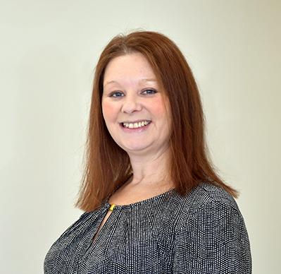 Susie Gotschall